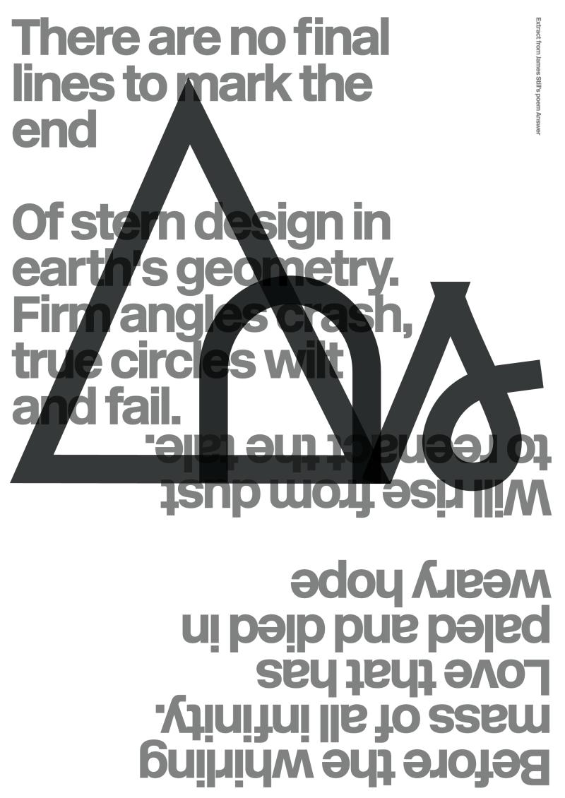 AGI_poster_Still